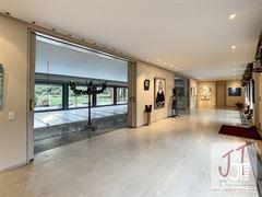 Image 3 : Terrain à bâtir à 1390 GREZ-DOICEAU (Belgique) - Prix 8.500.000 €