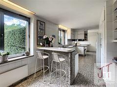 Image 13 : Terrain à bâtir à 1390 GREZ-DOICEAU (Belgique) - Prix 8.500.000 €