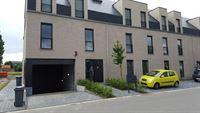 Foto 2 : Garage te 2220 Hallaar (België) - Prijs € 17.500
