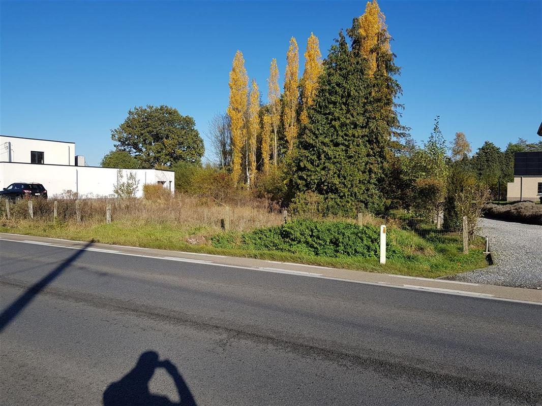 Foto 3 : Bouwgrond te 2220 HEIST-OP-DEN-BERG (België) - Prijs € 134.000