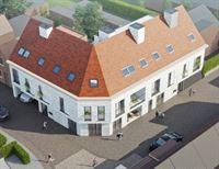 Foto 3 : Appartement te 2220 HEIST-OP-DEN-BERG (België) - Prijs € 285.000