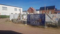Foto 5 : Appartement te 2220 HEIST-OP-DEN-BERG (België) - Prijs € 285.000