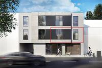 Foto 1 : Appartement te 2220 HEIST-OP-DEN-BERG (België) - Prijs € 850