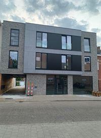 Foto 3 : Appartement te 2220 HEIST-OP-DEN-BERG (België) - Prijs € 850