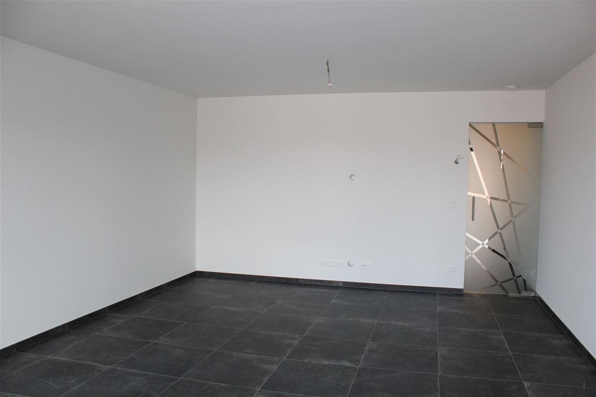 Foto 5 : Appartement te 2220 HEIST-OP-DEN-BERG (België) - Prijs € 850
