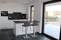 Foto 6 : Appartement te 2220 HEIST-OP-DEN-BERG (België) - Prijs € 850