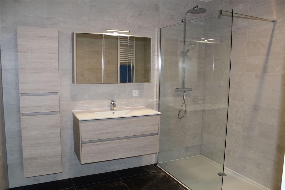 Foto 7 : Appartement te 2220 HEIST-OP-DEN-BERG (België) - Prijs € 850
