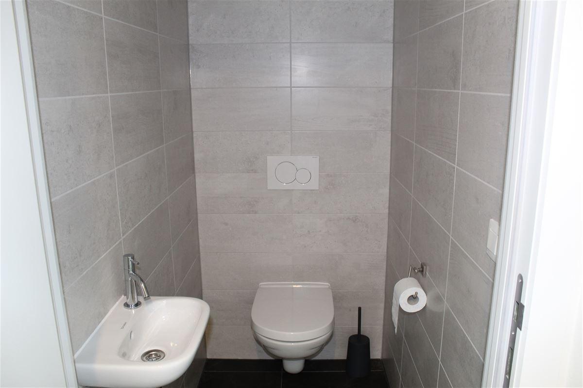Foto 8 : Appartement te 2220 HEIST-OP-DEN-BERG (België) - Prijs € 850