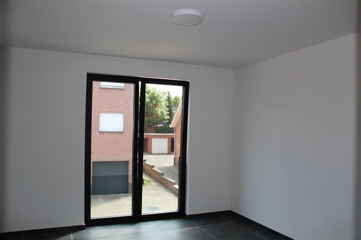 Foto 9 : Appartement te 2220 HEIST-OP-DEN-BERG (België) - Prijs € 850