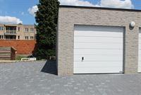 Foto 10 : Appartement te 2220 HEIST-OP-DEN-BERG (België) - Prijs € 850