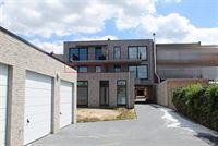 Foto 11 : Appartement te 2220 HEIST-OP-DEN-BERG (België) - Prijs € 850
