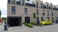 Foto 2 : Garage te 2220 Hallaar (België) - Prijs € 17.000
