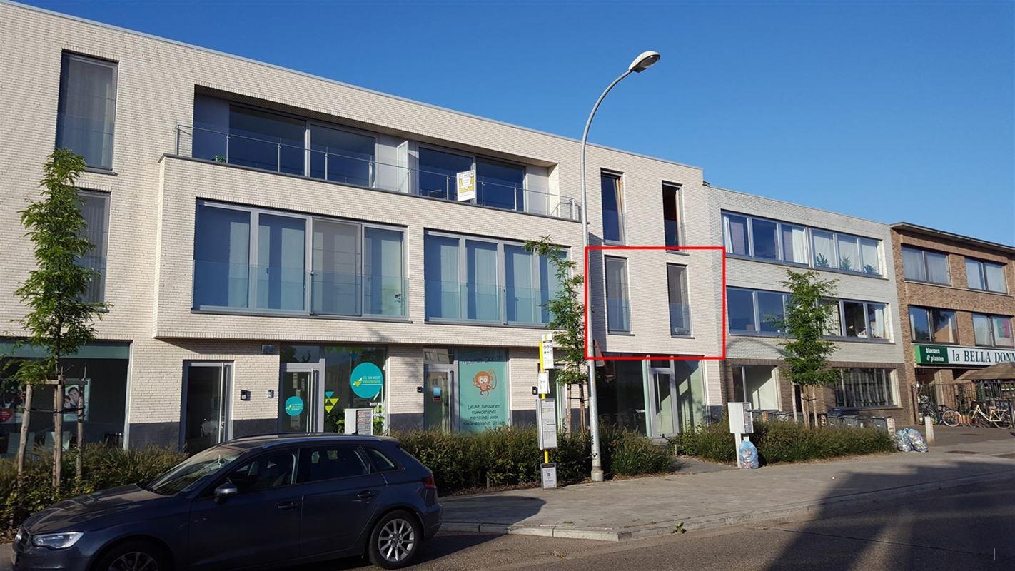 Foto 1 : Appartement te 2220 HEIST-OP-DEN-BERG (België) - Prijs € 299.000