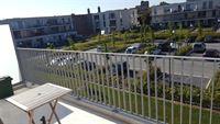 Foto 2 : Appartement te 2220 HEIST-OP-DEN-BERG (België) - Prijs € 299.000