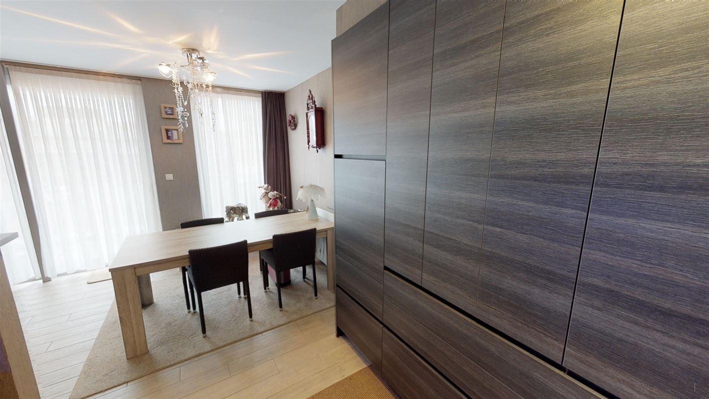Foto 3 : Appartement te 2220 HEIST-OP-DEN-BERG (België) - Prijs € 299.000