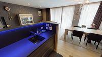 Foto 4 : Appartement te 2220 HEIST-OP-DEN-BERG (België) - Prijs € 299.000