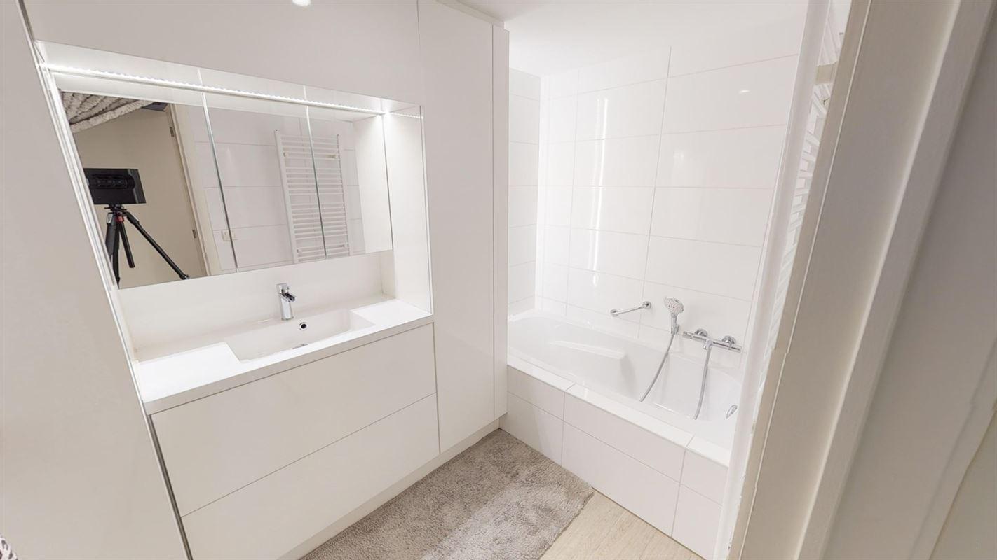 Foto 5 : Appartement te 2220 HEIST-OP-DEN-BERG (België) - Prijs € 299.000