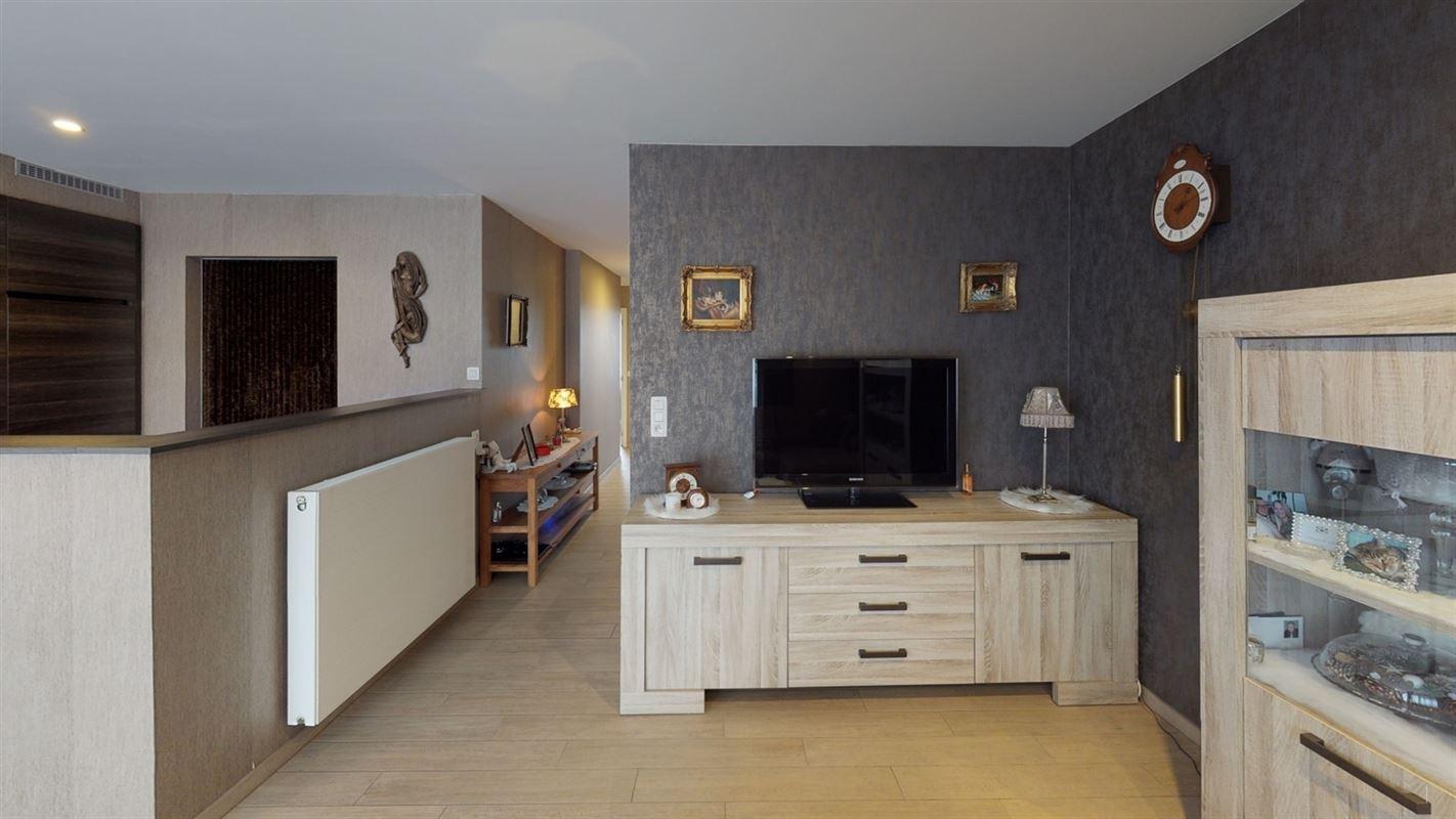 Foto 6 : Appartement te 2220 HEIST-OP-DEN-BERG (België) - Prijs € 299.000
