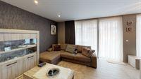 Foto 7 : Appartement te 2220 HEIST-OP-DEN-BERG (België) - Prijs € 299.000