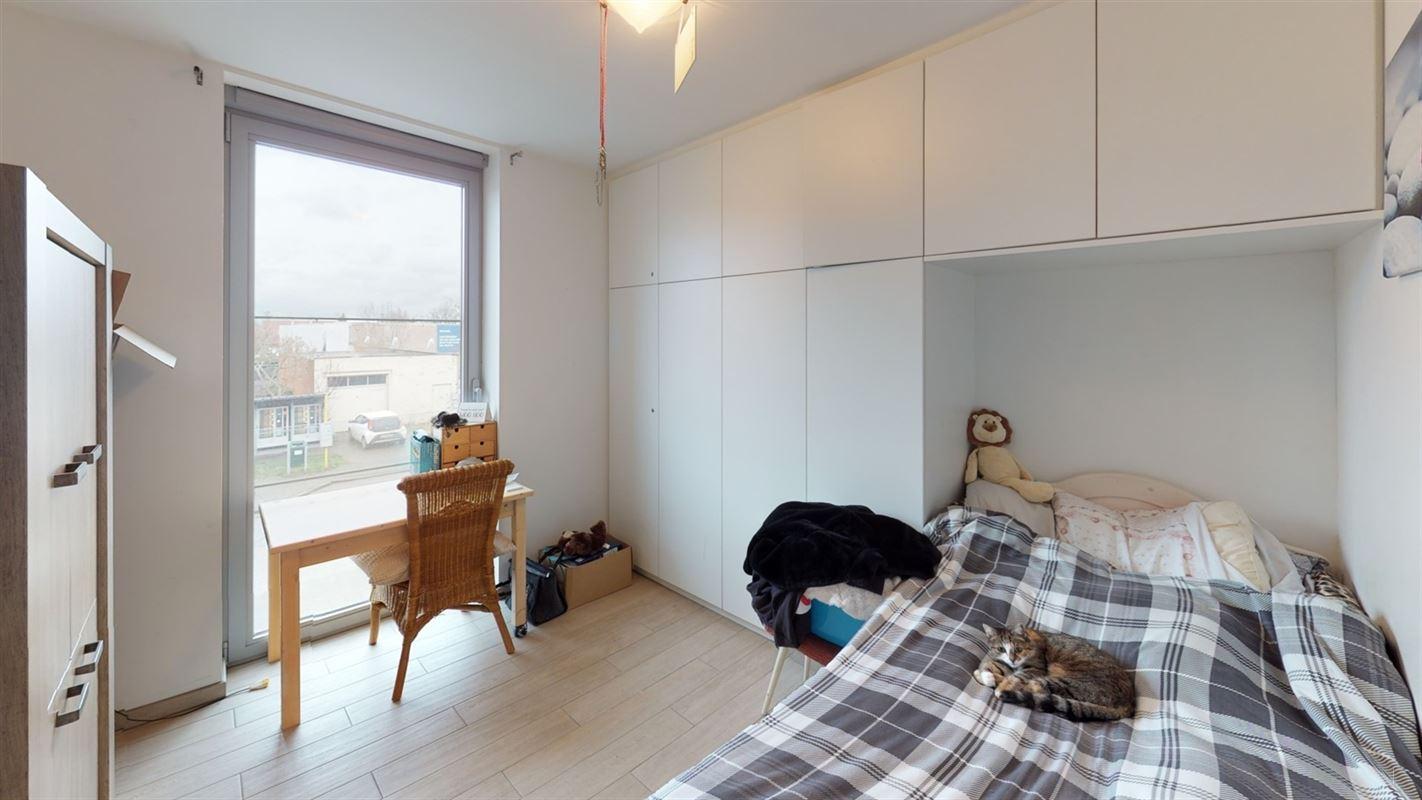 Foto 9 : Appartement te 2220 HEIST-OP-DEN-BERG (België) - Prijs € 299.000