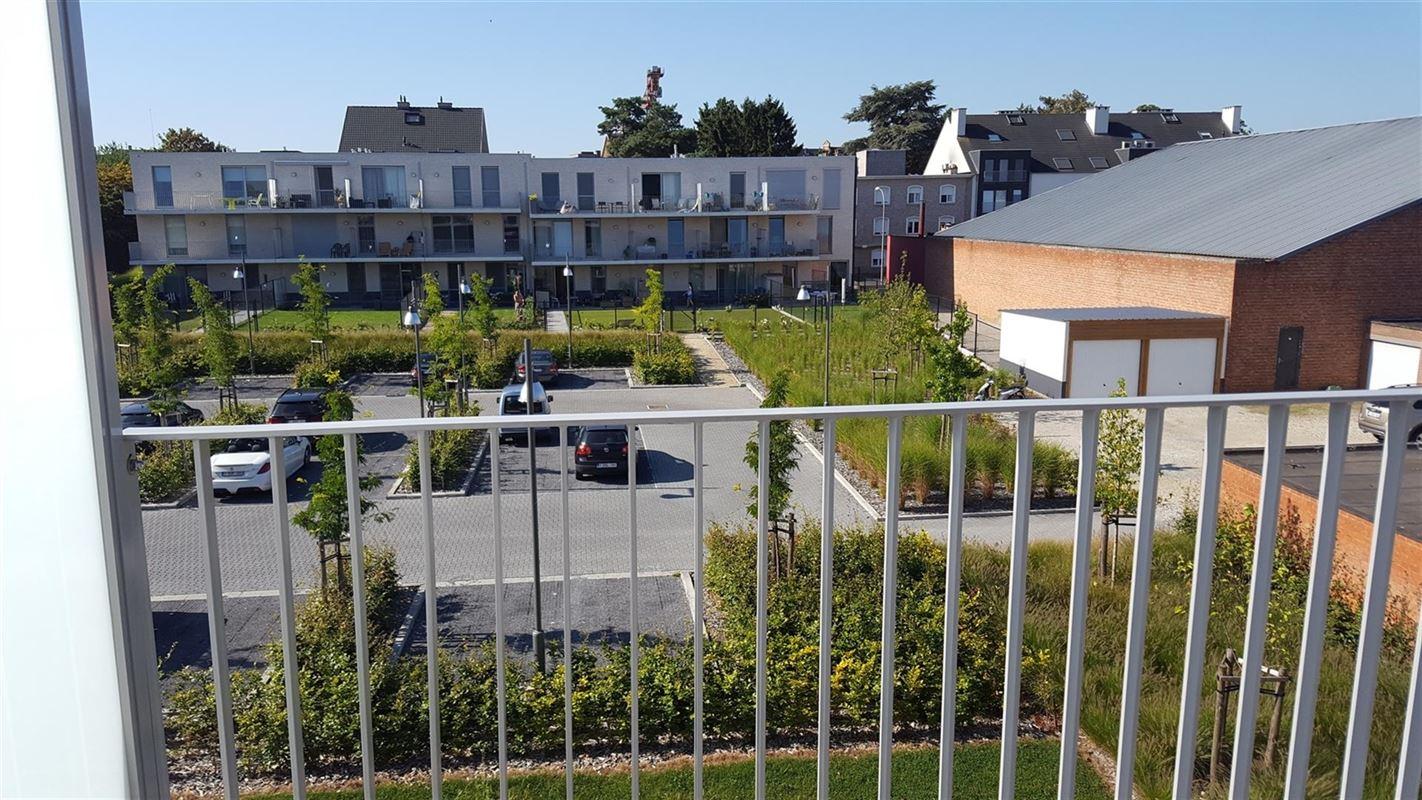 Foto 10 : Appartement te 2220 HEIST-OP-DEN-BERG (België) - Prijs € 299.000