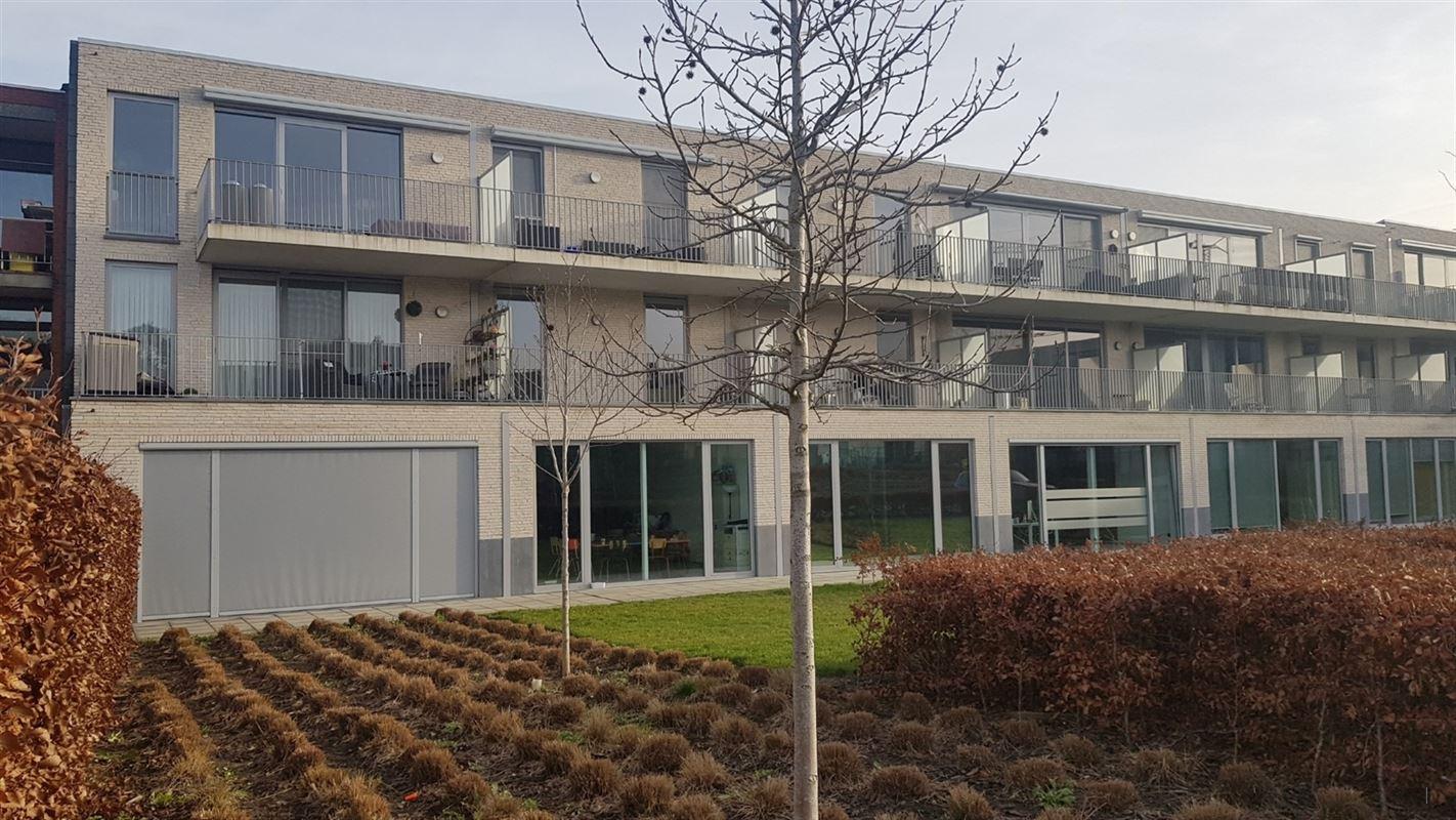 Foto 13 : Appartement te 2220 HEIST-OP-DEN-BERG (België) - Prijs € 299.000