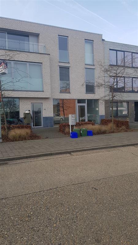 Foto 14 : Appartement te 2220 HEIST-OP-DEN-BERG (België) - Prijs € 299.000