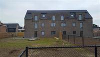 Foto 2 : Appartement te 2221 Booischot (België) - Prijs € 690