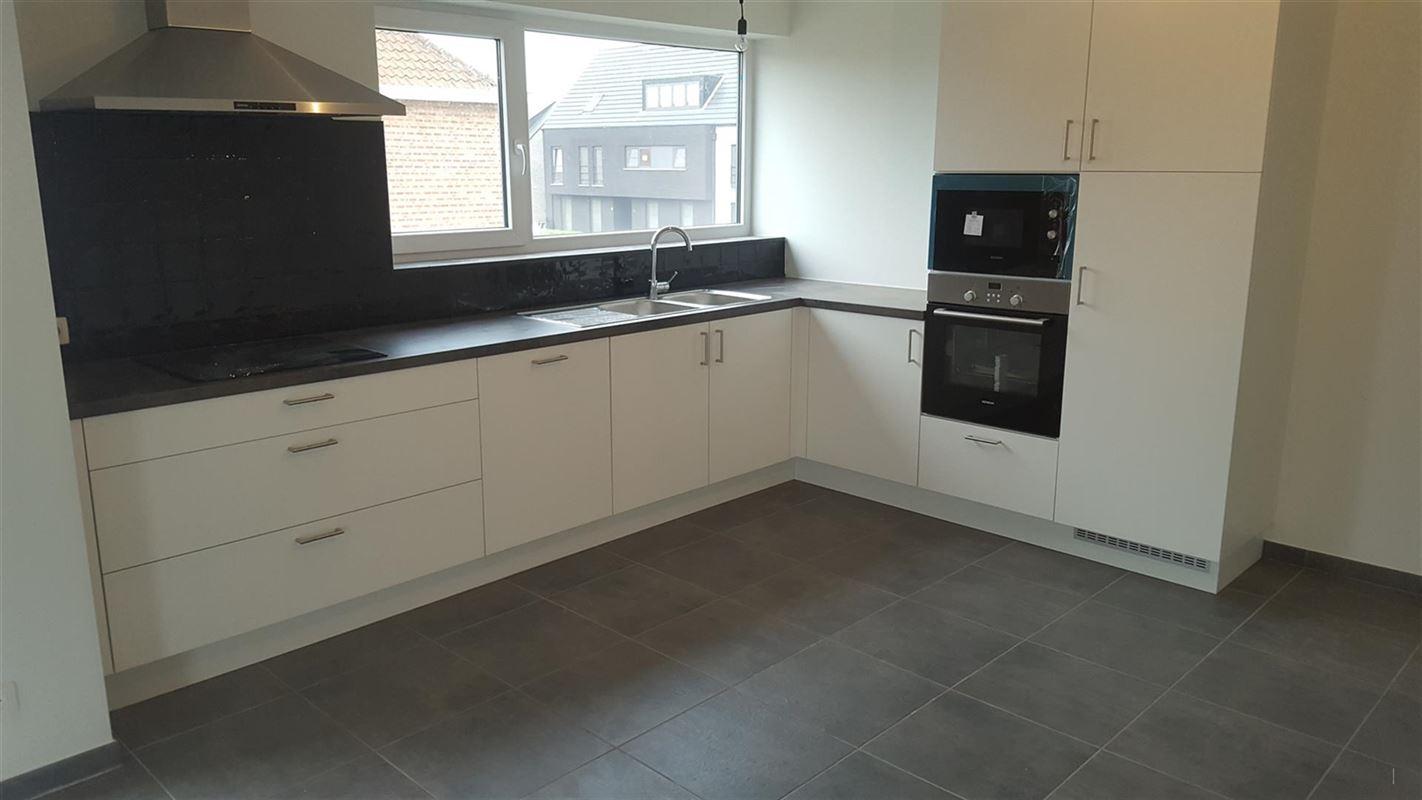 Foto 3 : Appartement te 2221 Booischot (België) - Prijs € 690