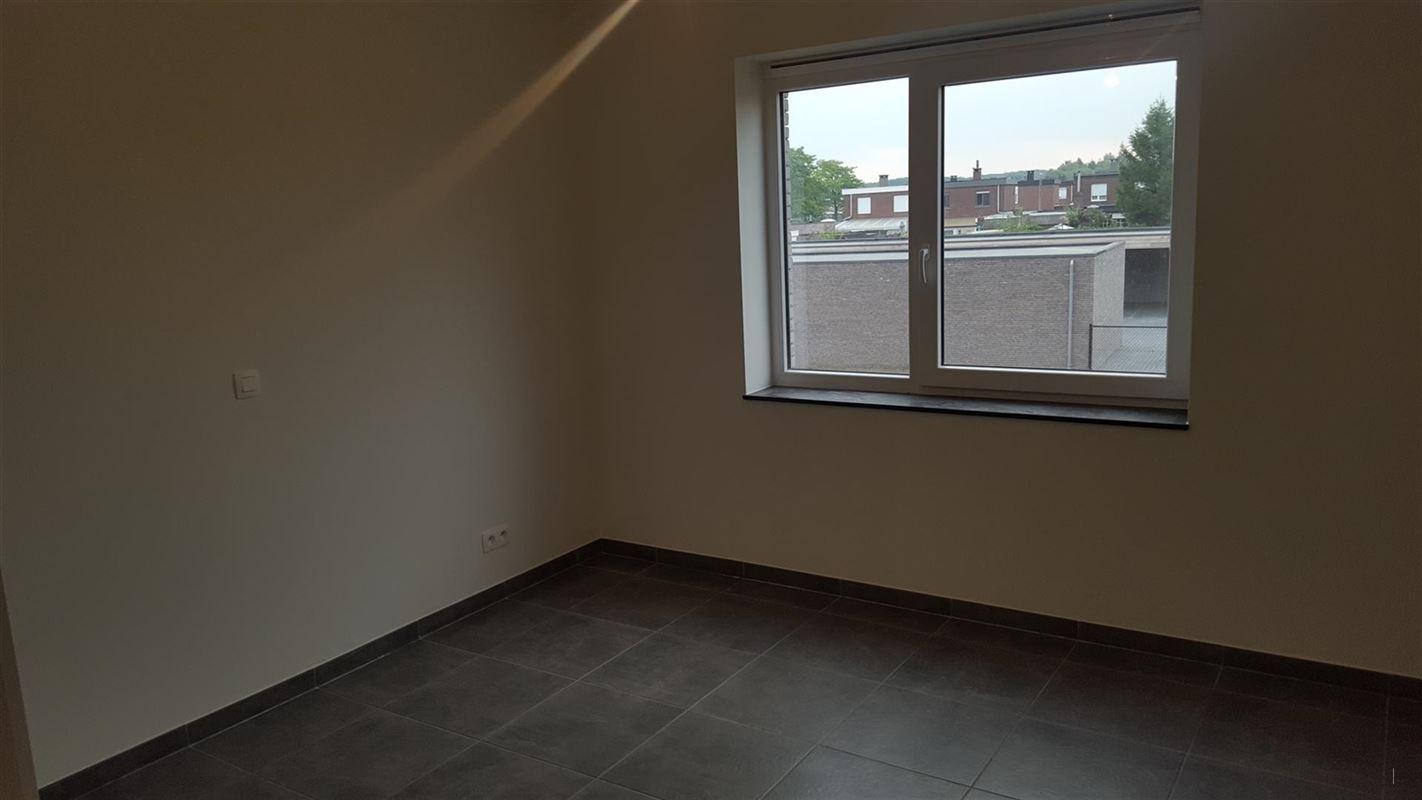 Foto 4 : Appartement te 2221 Booischot (België) - Prijs € 690