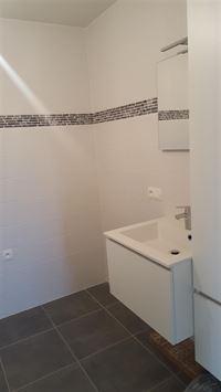 Foto 5 : Appartement te 2221 Booischot (België) - Prijs € 690