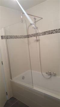 Foto 6 : Appartement te 2221 Booischot (België) - Prijs € 690
