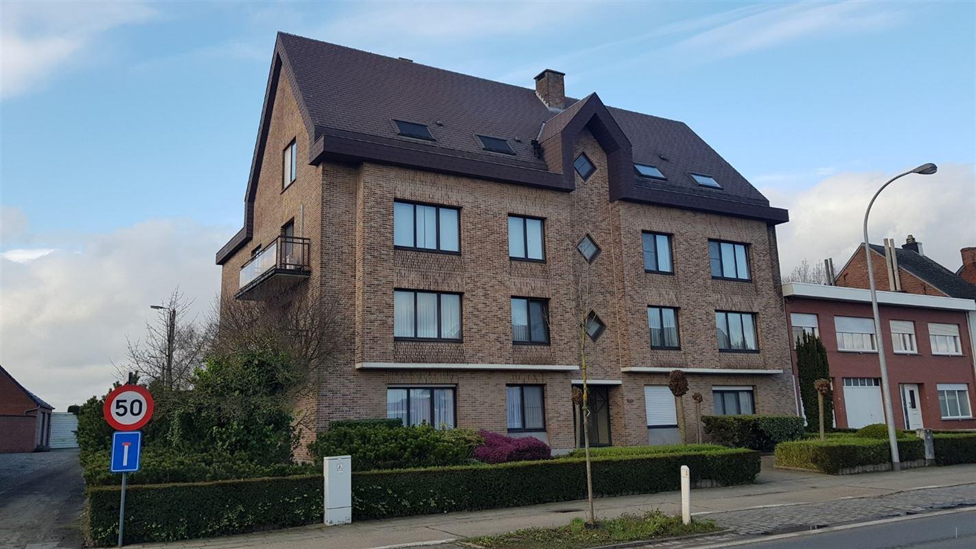 Foto 1 : Appartement te 2580 PUTTE (België) - Prijs € 650