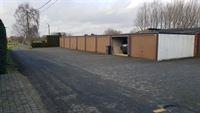 Foto 2 : Appartement te 2580 PUTTE (België) - Prijs € 650