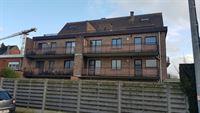Foto 3 : Appartement te 2580 PUTTE (België) - Prijs € 650