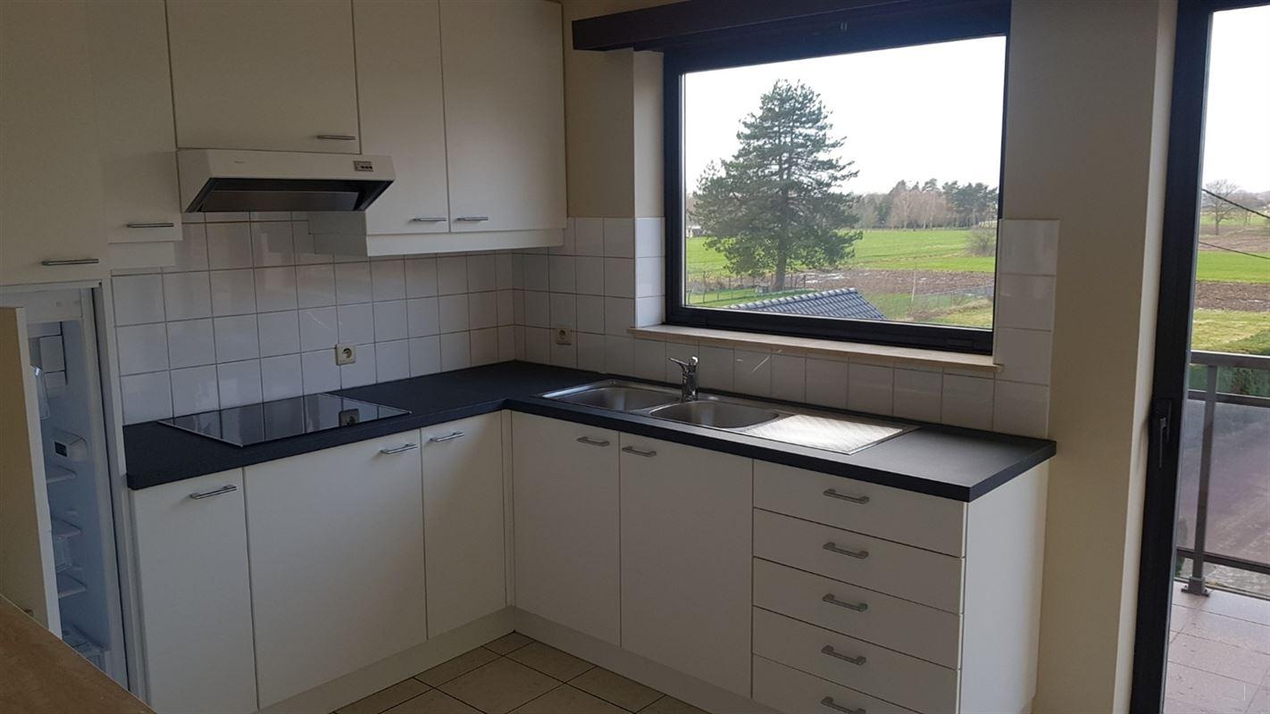 Foto 4 : Appartement te 2580 PUTTE (België) - Prijs € 650