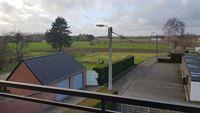 Foto 5 : Appartement te 2580 PUTTE (België) - Prijs € 650