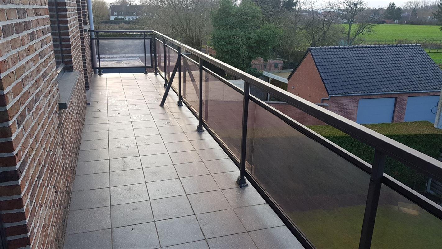 Foto 7 : Appartement te 2580 PUTTE (België) - Prijs € 650