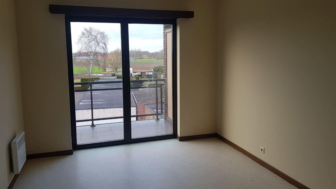 Foto 9 : Appartement te 2580 PUTTE (België) - Prijs € 650