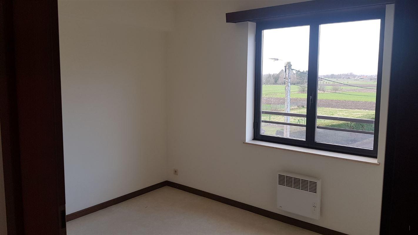 Foto 10 : Appartement te 2580 PUTTE (België) - Prijs € 650