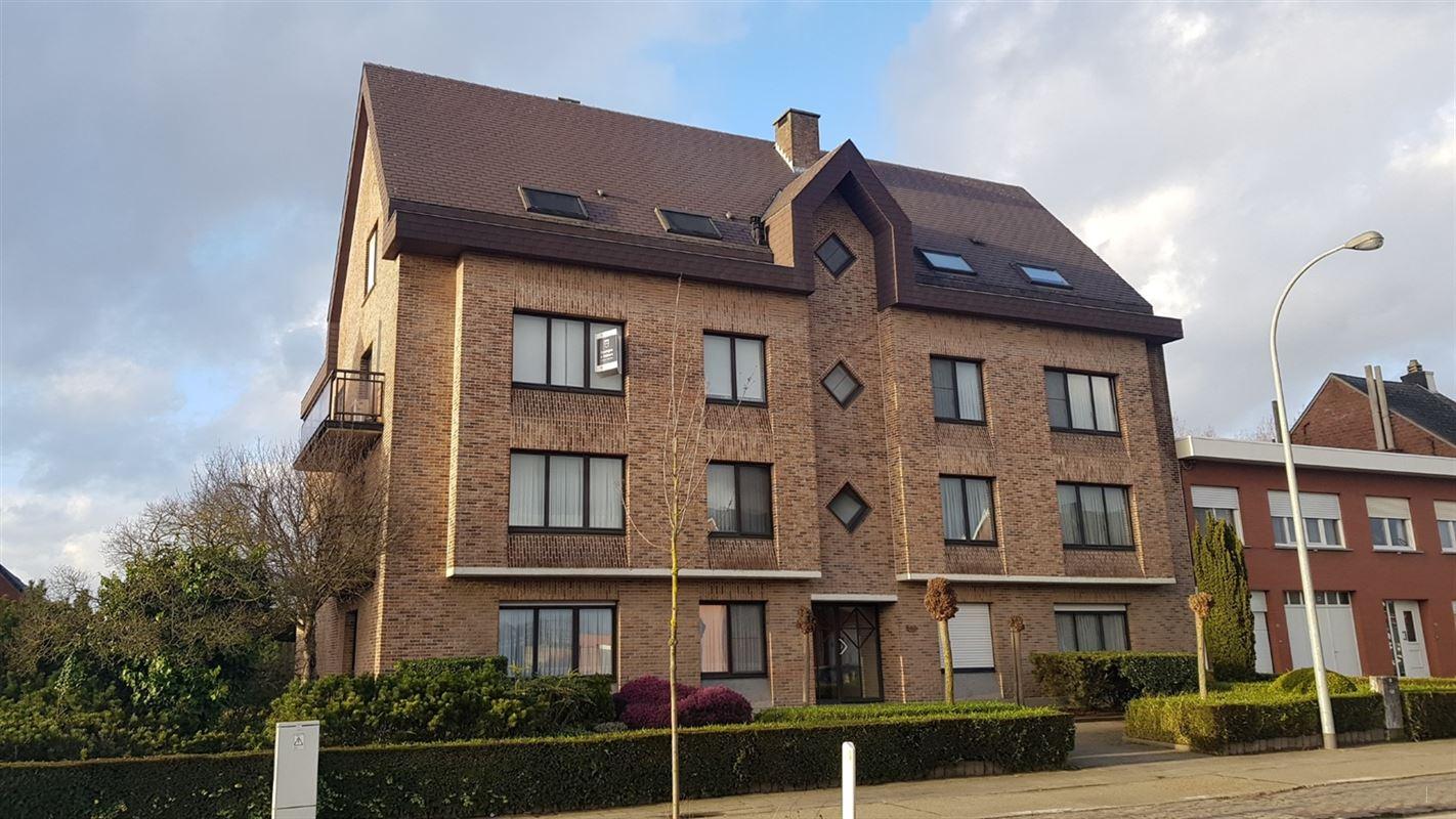Foto 13 : Appartement te 2580 PUTTE (België) - Prijs € 650