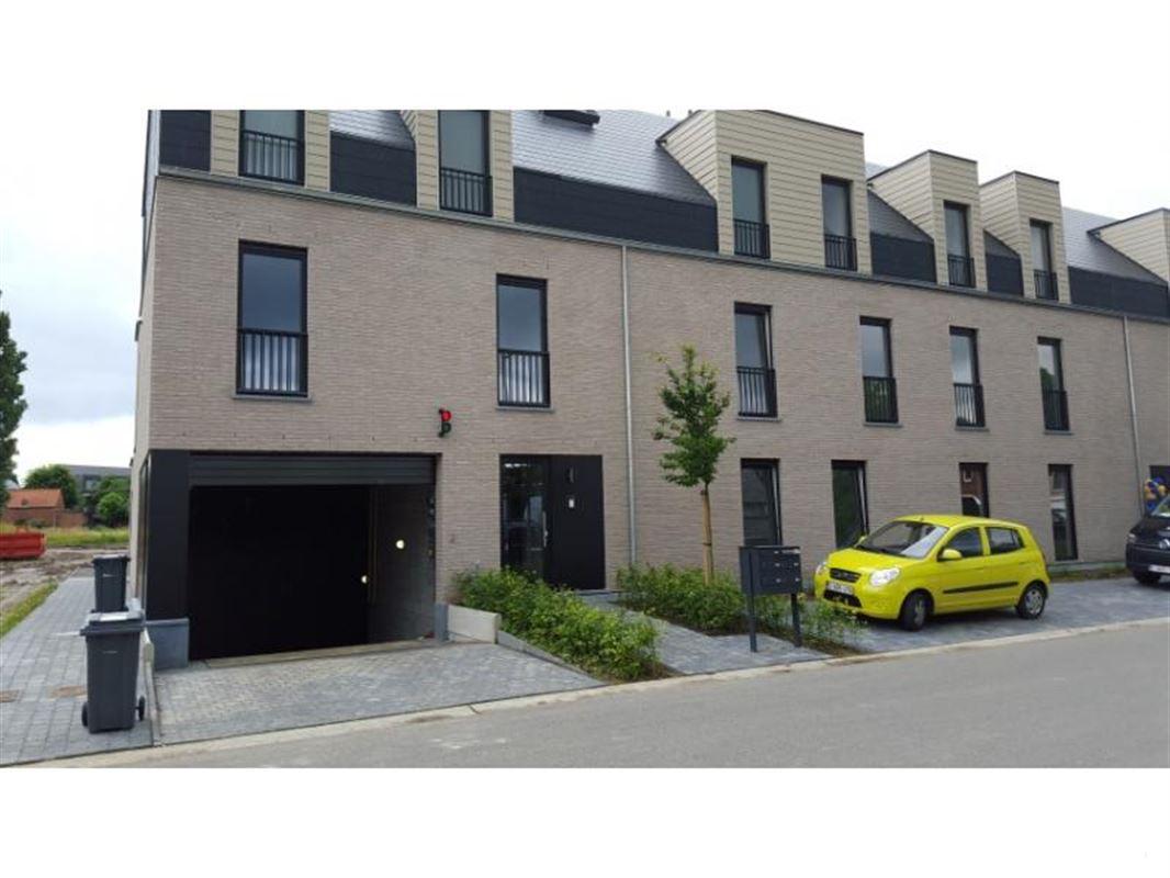 Nieuwbouw : WOONERF HOPVELD te Heist-Op-Den-Berg (2220) - Prijs