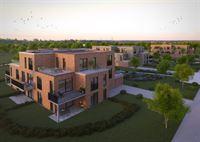 Foto 1 : Nieuwbouw Heistse Bossen te HEIST-OP-DEN-BERG (2220) - Prijs Van € 255.760 tot € 256.440