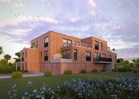 Foto 2 : Nieuwbouw Heistse Bossen te HEIST-OP-DEN-BERG (2220) - Prijs Van € 255.760 tot € 256.440