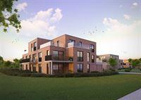 Foto 4 : Nieuwbouw Heistse Bossen te HEIST-OP-DEN-BERG (2220) - Prijs Van € 255.760 tot € 256.440