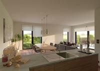 Foto 5 : Nieuwbouw Heistse Bossen te HEIST-OP-DEN-BERG (2220) - Prijs Van € 182.880 tot € 256.440