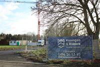 Foto 8 : Nieuwbouw Heistse Bossen te HEIST-OP-DEN-BERG (2220) - Prijs Van € 255.760 tot € 256.440
