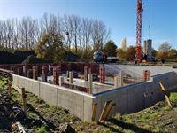 Foto 9 : Nieuwbouw Heistse Bossen te HEIST-OP-DEN-BERG (2220) - Prijs Van € 255.760 tot € 256.440
