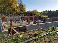 Foto 10 : Nieuwbouw Heistse Bossen te HEIST-OP-DEN-BERG (2220) - Prijs Van € 255.760 tot € 256.440