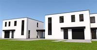 Foto 2 : Nieuwbouw Den Bruul te HULSHOUT (2235) - Prijs